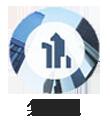 财务软件集团版